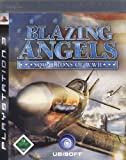 Blazing Angels Squadrons OF WWII 023500015