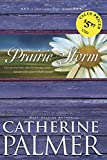 Prairie Storm: 3 (A Town Called Hope)