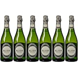 Prosecco Bel Star (Case of 6)