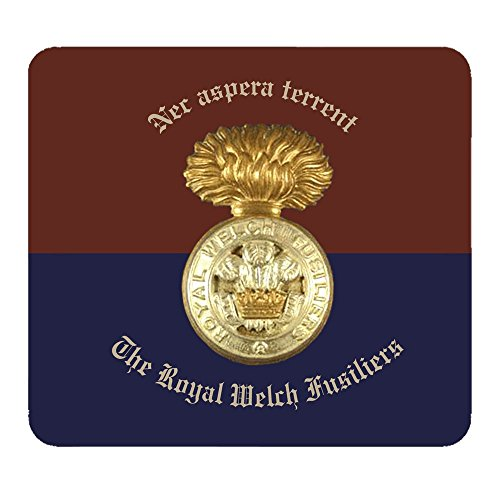 tapis-de-souris-personnalise-motif-the-royal-fusiliers-welch