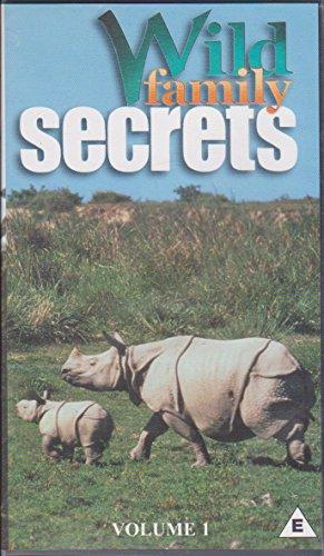 wild-family-secrets-volume-1-1999-vhs