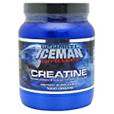 51MsbvJ1X3L. SL160  Ultimate Iceman Supplements Creatine