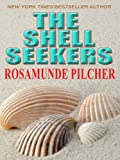 Image of The Shell Seekers (Thorndike Famous Authors)