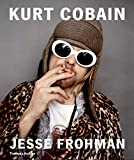 img - for Kurt Cobain: The Last Session book / textbook / text book