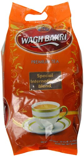 wagh-bakri-premium-international-blend-tea-2-pound