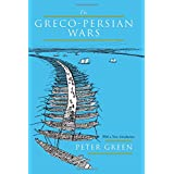 The Greco-Persian Warsby Peter Green