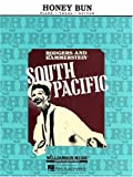 Honey Bun (from South Pacific) P/V/G (0793508169) by Richard Rodgers
