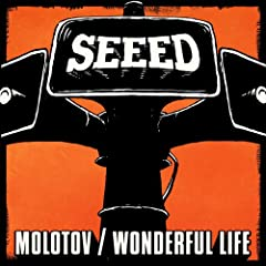 Molotov / Wonderful Life
