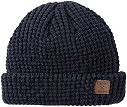 Carter\'s Baby Boys Beanie, Navy, 0-3 Months