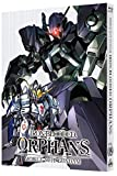 機動戦士ガンダム 鉄血のオルフェンズ 9 (特装限定版) [Blu-ray] ランキングお取り寄せ