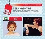 Reba McEntire - Christmas & Hits Duos