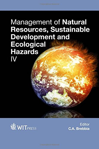 sustainable management of natural resources in Sustainable management of natural resources target audiences include:ranchers, farmers, urban landscapers, park departments, state and federal agencies, private homeowners, and recreational users ofparks, forests, and waters.