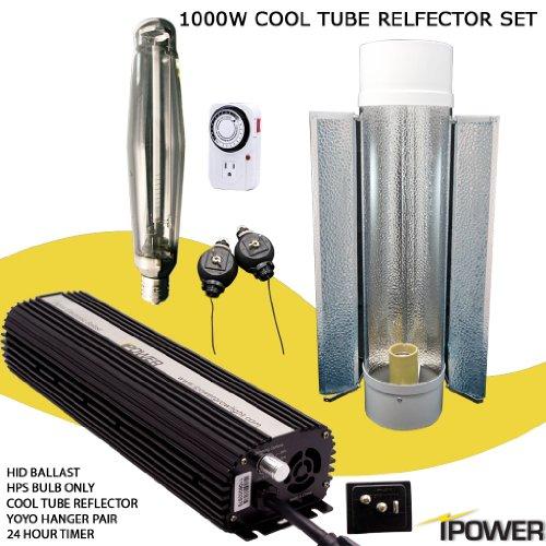 1000 watt hps indoor grow 18 inch deep base vanity cabinets 18 inch bath vanity cabinet