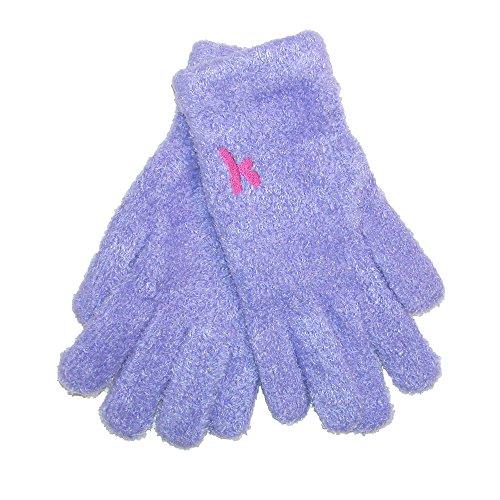 minx-ny-womens-argan-oil-infused-moisturizing-chenille-gloves