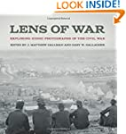 Lens of War: Exploring Iconic Photogr...