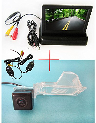 fuway-a-colori-wireless-ccd-auto-back-up-rear-view-reverse-parcheggio-fotocamera-per-ford-edge-escap