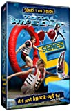 Total Wipeout: Season Complete Series 5 [3DVD Box Set] As seen on BBC1