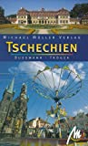 Tschechien - Michael Bussmann, Gabriele Tröger