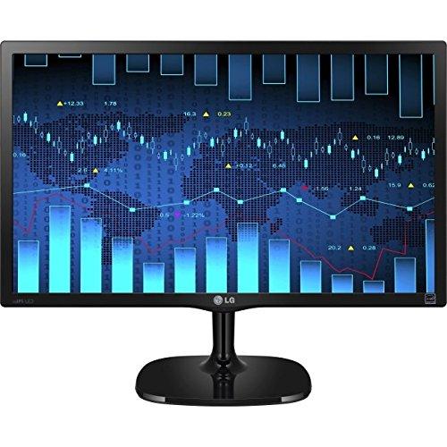 LG Electronics LG 23MP57