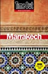 Time Out Marrakech 4th edition (Time...