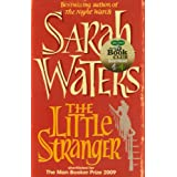The Little Strangerby Sarah Waters