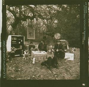Prairie Schoo Freakout (Reissue)