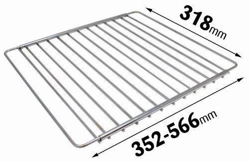 grille-rack-etagere-four-extensible-ajustable-plaque-chrome-universelle-compatible-avec-cuisinieres-
