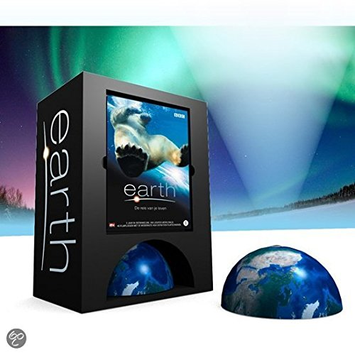 earth-bbc-limited-special-edition-including-northern-lights-projector-aurora-borealis-blu-ray
