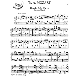 the mozart effect book pdf
