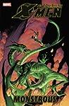 Astonishing X-Men - Volume 7: Monstrous
