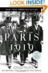 Paris 1919: Six Months That Changed t...