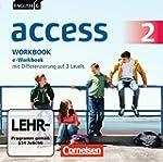 English G Access 02: 6. Schuljahr. e-...