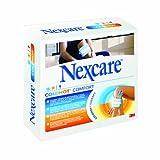 Nexcare - 3066339