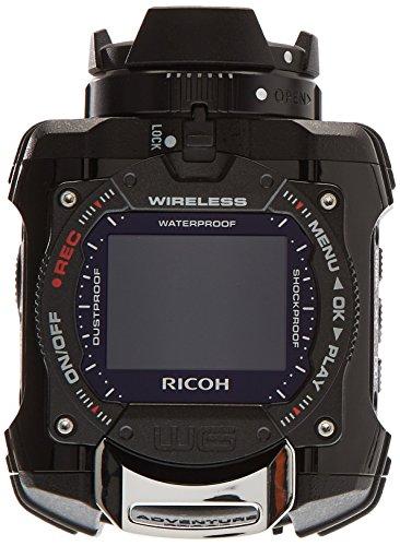 pentax-ricoh-wg-m1-fotocamera-digitale-action-cam-impermeabile-fino-a-10-m-sensore-cmos-da-14-mp-obi