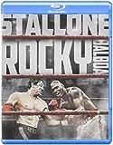 Rocky Balboa [Blu-ray] [US Import]