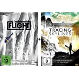 The Art of Flight -