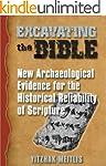 Excavating the Bible: New Archaeologi...