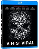 V/H/S Viral [Blu-ray]