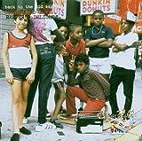 echange, troc Sugarhill Gang - Rappers Delight