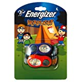 Energizer Kids Headlight X2 pack