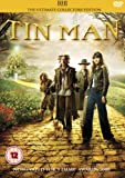 Tin Man - 2 Disc Collectors Edition [2007] [DVD] - Nick Willing