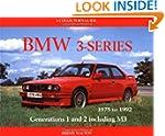 BMW 3-Series: 1975-1992
