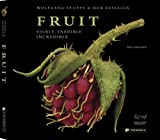 Fruit 2nd Edition