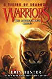 The Apprentice's Quest (Warriors: A Vision of Shadows)