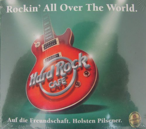 holsten-bier-rockinz-all-over-the-world-cd-mit-8-songs-neu
