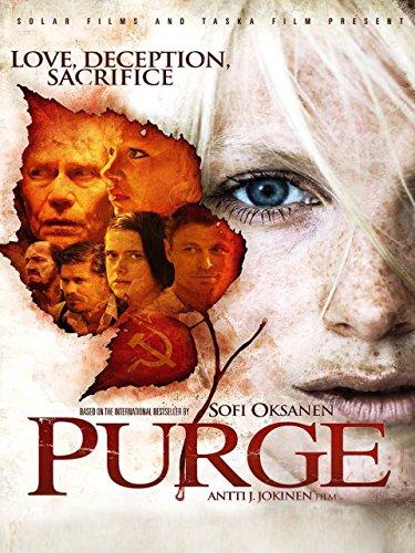 Purge (English Subtitled)