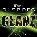 Glanz | Karl Olsberg