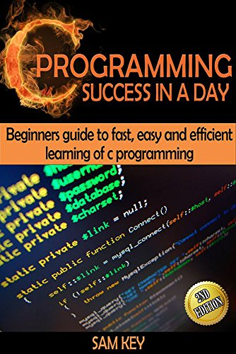 how to learn java programming fast pdf