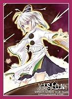 東方Project VISION オフィシャルスリーブシリーズ 「物部 布都」