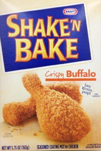 shake-n-bake-crispy-buffalo-seasoned-coating-mix-575oz-3-boxes